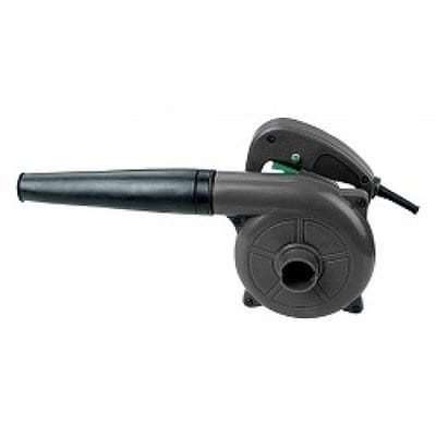 /S/-/S-Tek-Electric-Air-Blower-Vacuum-Cleaner-7547468_2.jpg