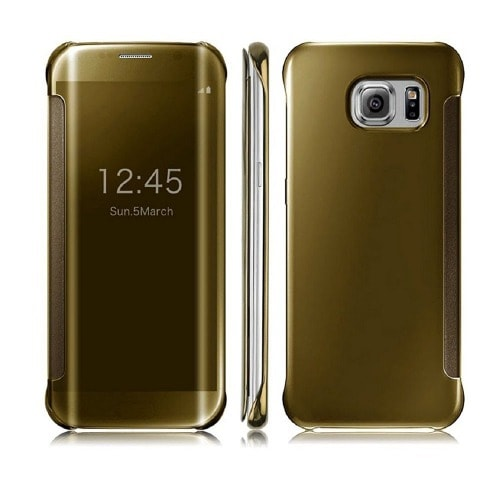 /S/-/S-View-Case-for-Samsung-Galaxy-S6-Edge-Plus-5726114.jpg