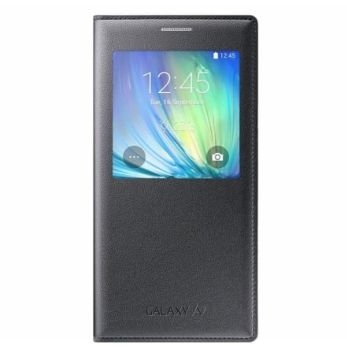 /S/-/S-View-Cover-For-Samsung-Galaxy-A7-5471901_1.jpg
