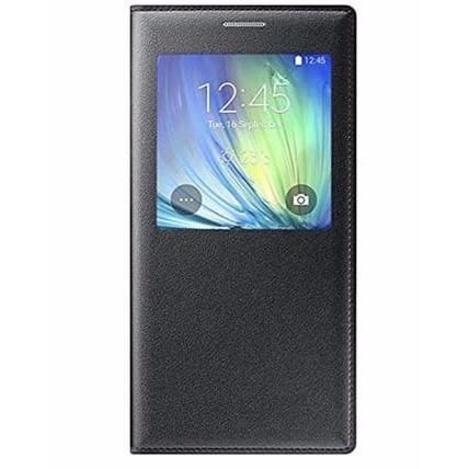 /S/-/S-View-Cover-For-Samsung-Galaxy-A8---Black-6323552_13.jpg