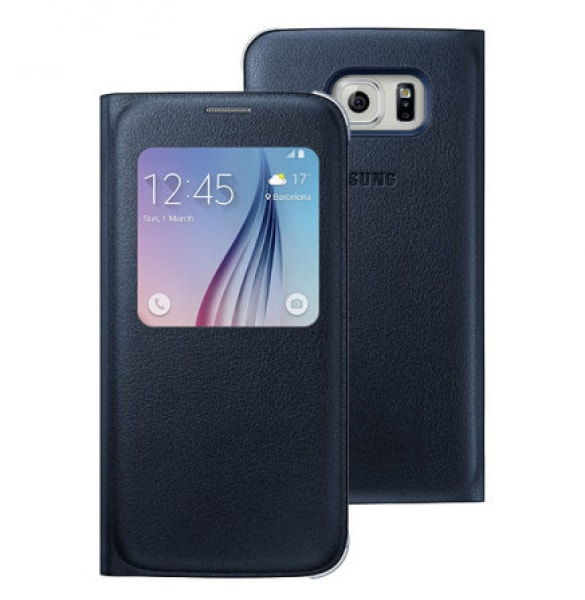 /S/-/S-View-Flip-Cover-Censor-For-Samsung-Galaxy-S6-Edge-Plus-7511567.png