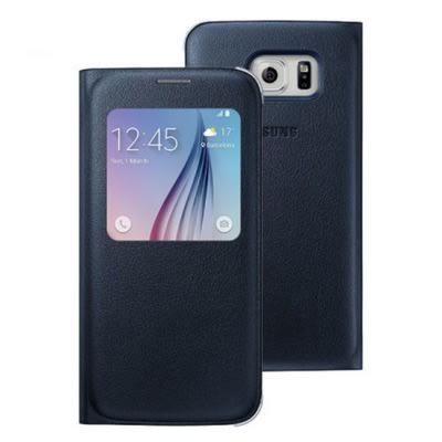 /S/-/S-View-Flip-Cover-Censor-for-Samsung-Galaxy-S6-Edge-Plus---Black-7504326.jpg