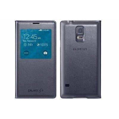 /S/-/S-View-Flip-Cover-Folio-Case-for-Samsung-Galaxy-S5---Black-6775841.jpg