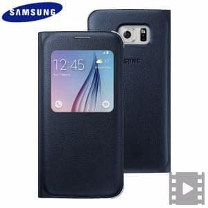 /S/-/S-View-Flip-Cover-for-Samsung-Galaxy-S6--Black-6027023_32.jpg
