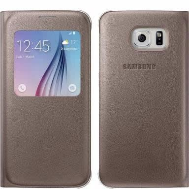 /S/-/S-View-Flip-Cover-for-Samsung-Galaxy-S6--Gold-6027031_32.jpg