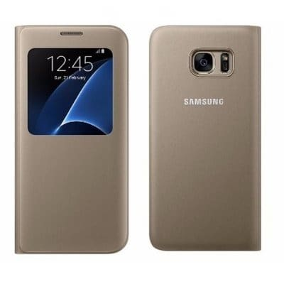 /S/-/S-View-Flip-Cover-for-Samsung-Galaxy-S7-Edge-6815081_1.jpg