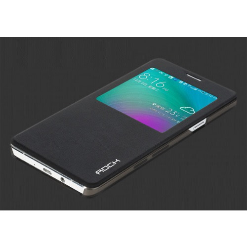 /S/-/S-View-Leather-Case-Flip-Cover-Case-for-Samsung-Galaxy-J5---Black-4822845_1.jpg
