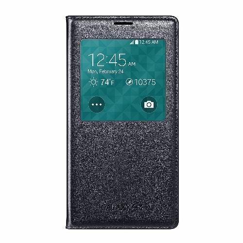 /S/-/S-View-Smart-Flip-Case-for-Samsung-Galaxy-S5---Black-6904626.jpg