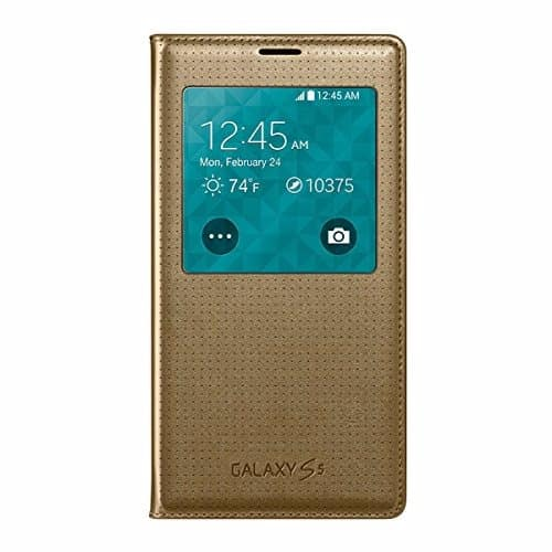 /S/-/S-View-Smart-Flip-Case-for-Samsung-Galaxy-S5---Gold-6904556.jpg