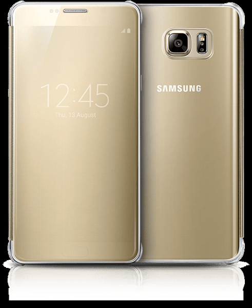 /S/-/S-view-Flip-Cover-For-Samsung-Galaxy-Note-5-7522767_24.png