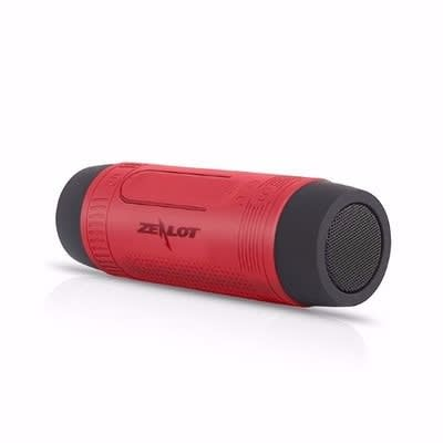 /S/1/S1-Bluetooth-Speaker-With-Torch---Red-7928532.jpg