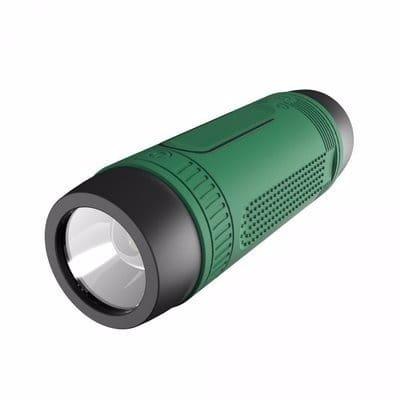 /S/1/S1-Mini-Speaker-4677891.jpg