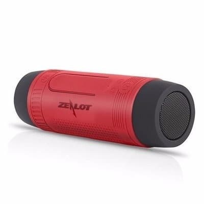 /S/1/S1-Portable-Multi-function-Bluetooth-Speaker-With-Torch---Red-7816241.jpg