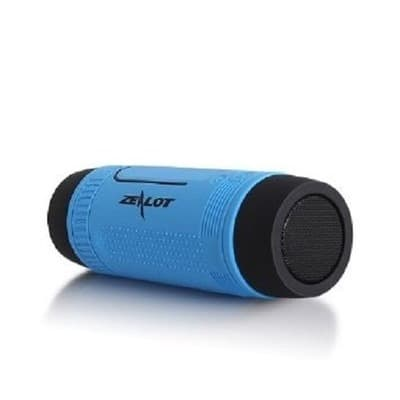 /S/1/S1-Portable-Multifunction-Bluetooth-Speaker-with-Torch---Blue-7798182.jpg
