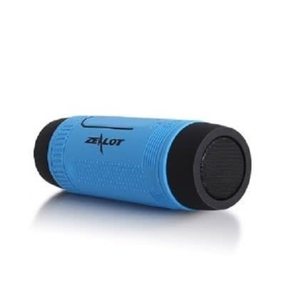 /S/1/S1-Portable-Multifunction-Bluetooth-Speaker-with-Torch-7798197.jpg