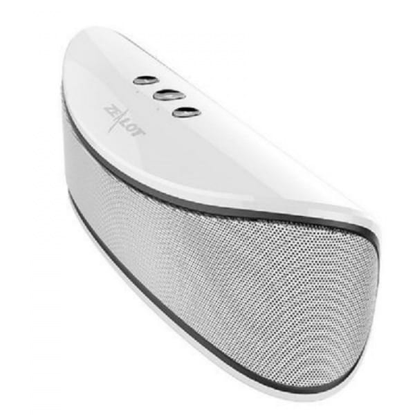 /S/2/S2-Portable-Speaker-With-Music-Player---White-6983116.jpg