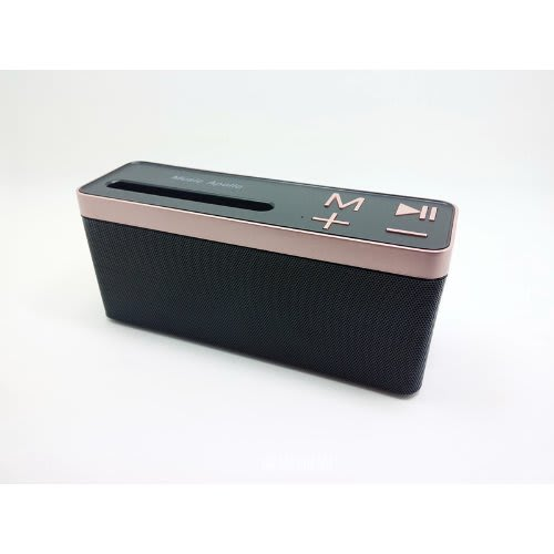 /S/4/S4000-High-Performance-Wireless-3D-Stereo-Sound-Bluetooth-Speaker---Gold-8035295.jpg