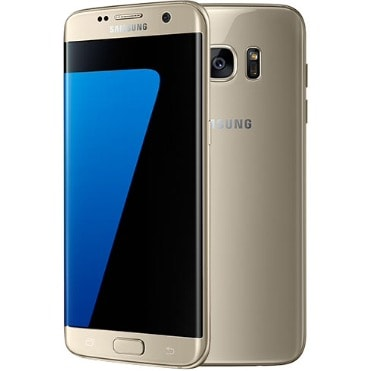 /S/7/S7-Edge-32gb---Gold-6915255_1.jpg