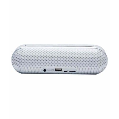 /S/8/S812-Bluetooth-Speaker-8063422.jpg