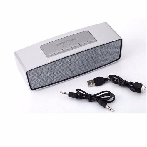 /S/8/S815-Mini-Bluetooth-Portable-Speaker-6795152.jpg