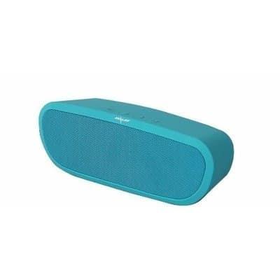 /S/9/S9-2400mAh-Smart-Portable-Bass-Hands-free-Wireless-Bluetooth-Speaker-6050533_1.jpg
