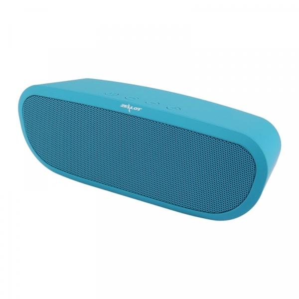 /S/9/S9-Multifunctional-Bluetooth-Speaker---Blue-7910339.jpg
