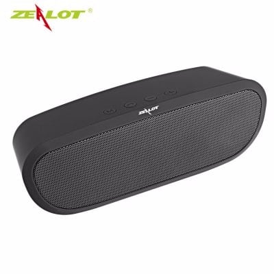 /S/9/S9-Portable-Stereo-Super-Bass-Bluetooth-Subwoofer-Speakers-7464607_1.jpg
