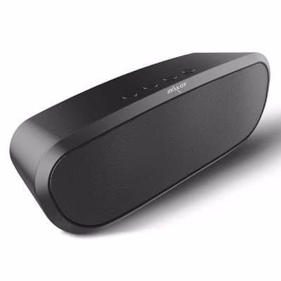 /S/9/S9-Wireless-Bluetooth-Speaker-6050549_1.jpg