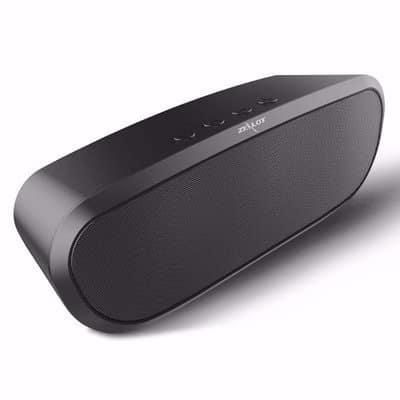 /S/9/S9-Wireless-Bluetooth-Speaker-8029197.jpg