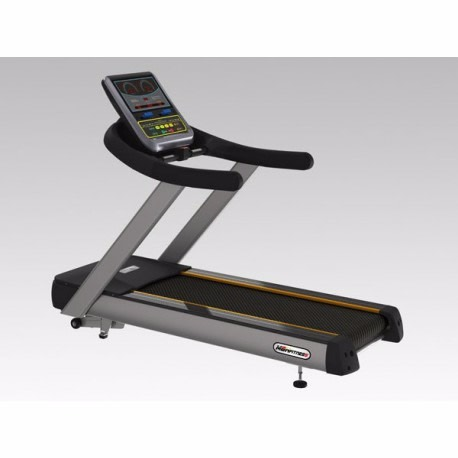 /S/9/S9800-Commercial-Treadmill-6086790_1.jpg