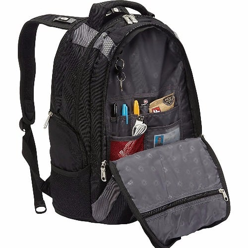 /S/A/SA1191-Black-with-Grey-15-inches-Laptop-Backpack-7691363_2.jpg