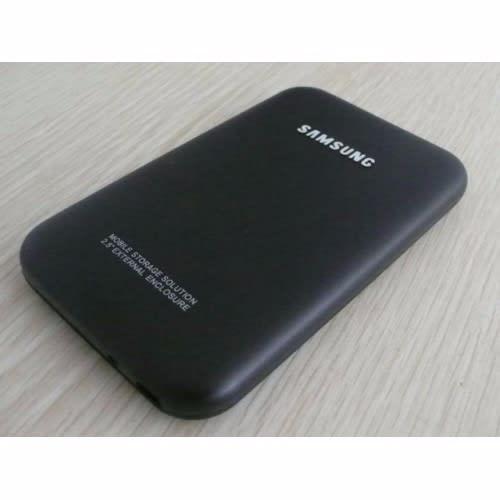 /S/A/SATA-USB2-0-HDD-External-Enclosure-7441996_27.jpg