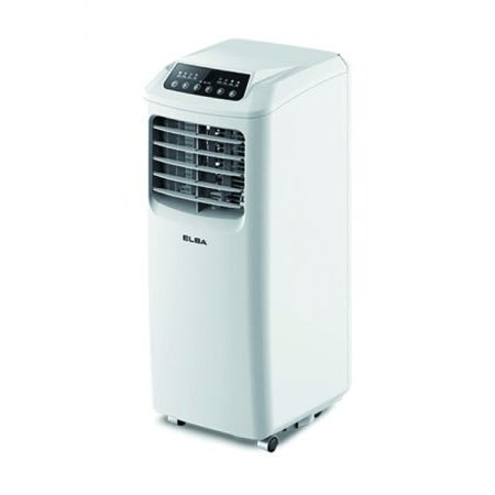 Mobile Air Conditioner | Spa-09d-np