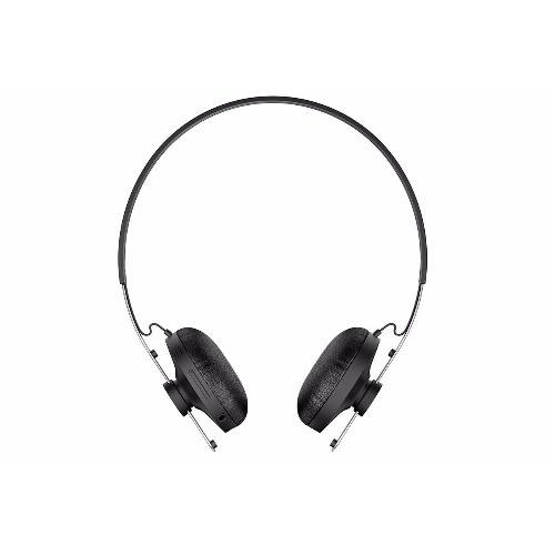 /S/B/SBH60-Stereo-Bluetooth-Headset-with-Built-In-Mic-for-Smartphones-7585891_1.jpg