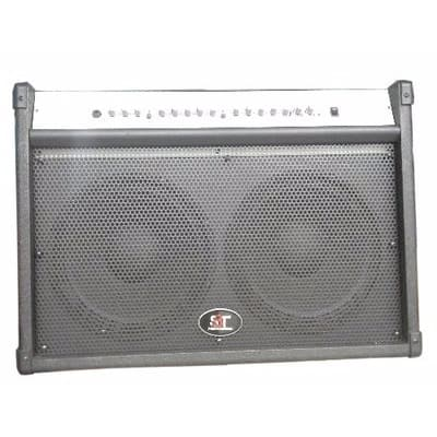 /S/B/SBT-Combo-Speaker-for-Guitar-7563700.jpg