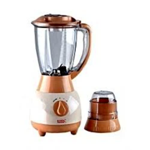 3 Small Appliances That Encourage Healthy Eating