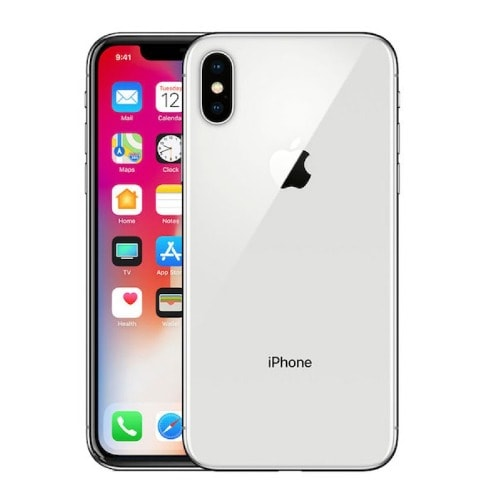 Apple iPhone XS - 256GB
