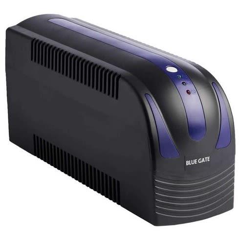 UPS - Bg653 Elite Pro