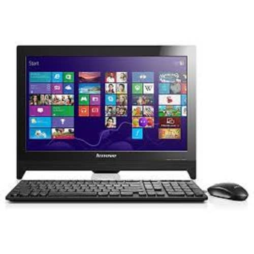 S200z - Intel Dual Core - 1TB HDD - 4GB...