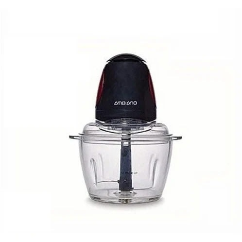 Russell Hobbs Food Collection Mini Chopper | Konga Online