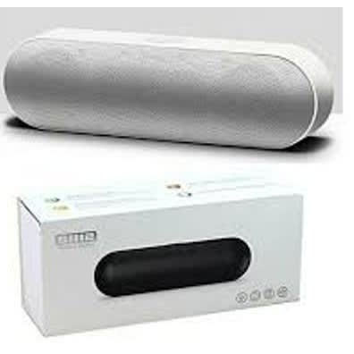 Bluetooth Speaker S-812