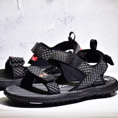 sale retailer 04f99 ee2bd Michelin - Inspired Fat Tire Sandal