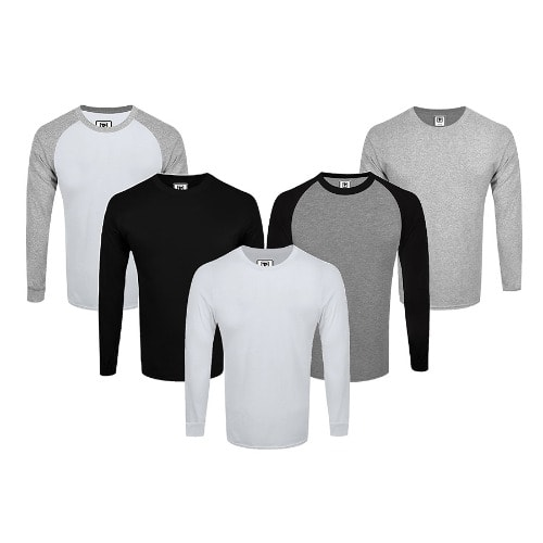 2171e7f917c Men's T-shirts   Buy Online at Affordable Prices   Konga Online Shopping