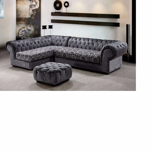 Miraculous Sgi Specials 4 Piece 5 Seater Sofa Set Unemploymentrelief Wooden Chair Designs For Living Room Unemploymentrelieforg