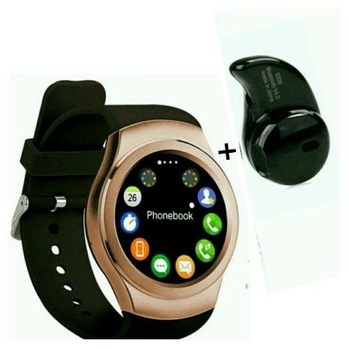 /S/G/SGT-Y1-Smart-GSM-Watch-8060109.jpg