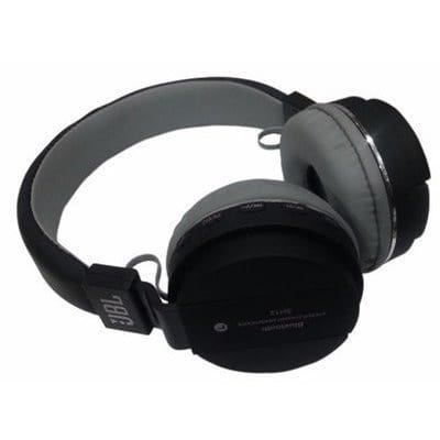 /S/H/SH12-Wireless-Bluetooth-Headphone-With-Mic---Black-5108758.jpg