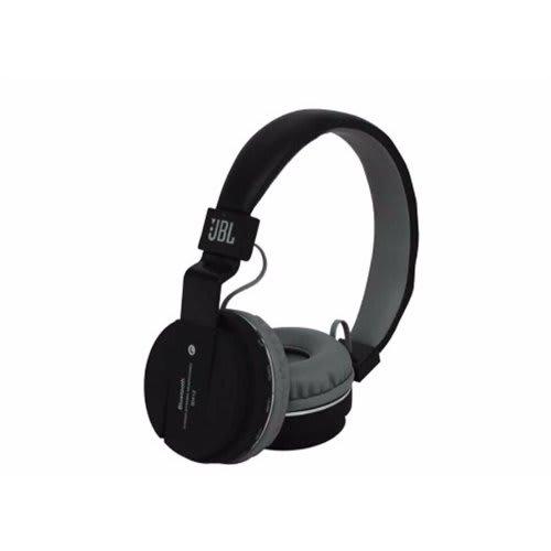 /S/H/SH12-Wireless-Bluetooth-Headphone-With-Mic---Black-6106674.jpg