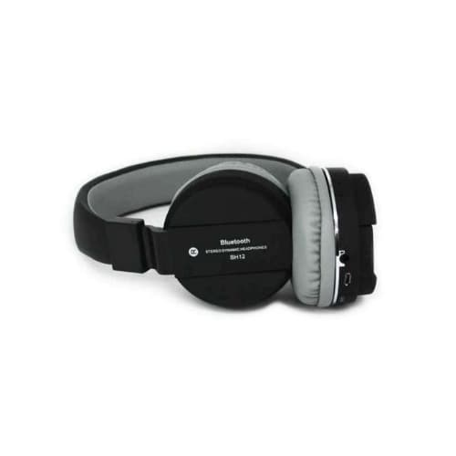 /S/H/SH12-Wireless-Bluetooth-Headphones-7712689.jpg
