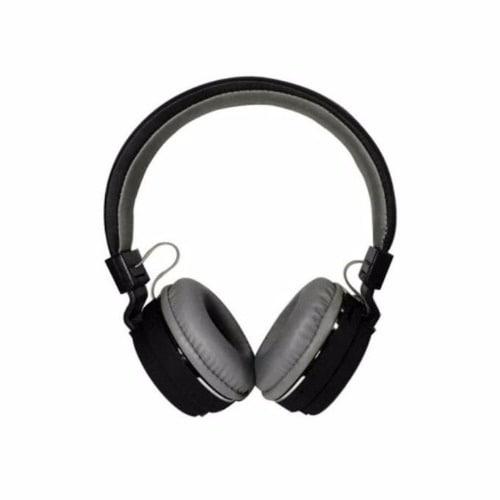 fcb6f5e8060 SH12 Wireless Bluetooth Headset Stereo Headphone With Mic | Konga ...