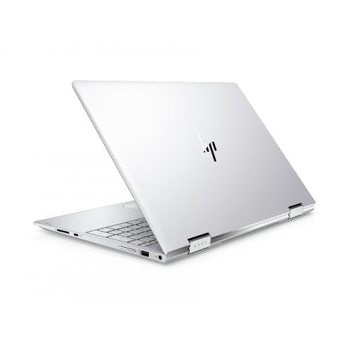 Envy X360 15 Intel Core i7 2.8GHz - Backlit Touch...